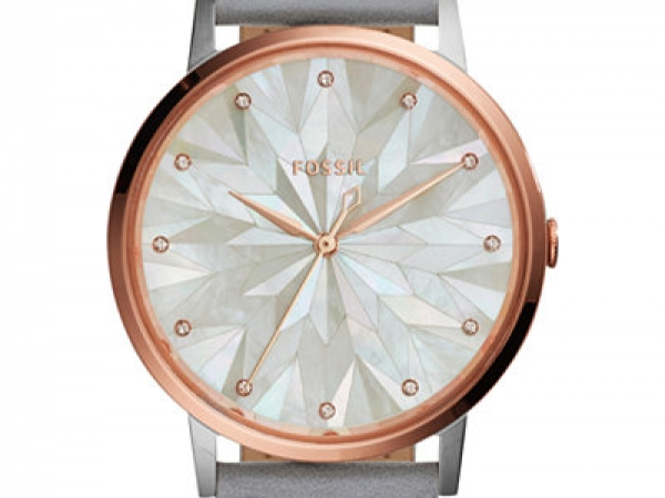 Watch by Fossil