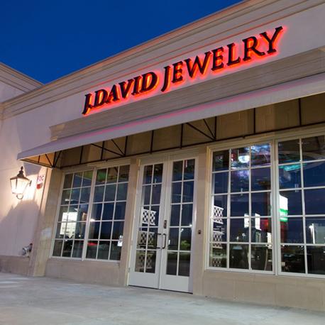 Financing | J. David Jewelry | Broken Arrow | Tulsa OK